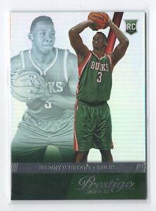 2014-15-Prestige-RC-Rookies-Premium-191-Johnny-O-039-Bryant-Bucks