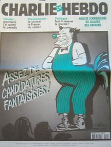 Charlie-View-No-No-504-February-2002-Cabu-Enough-of-Candidatures-Fanciful