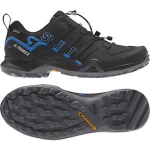 zapatillas hombre adidas treking