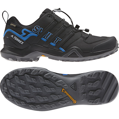 Adidas Terrex Swift R2 GTX He. Chaussure Basket Randonnée Trekking plein AC7829 | eBay