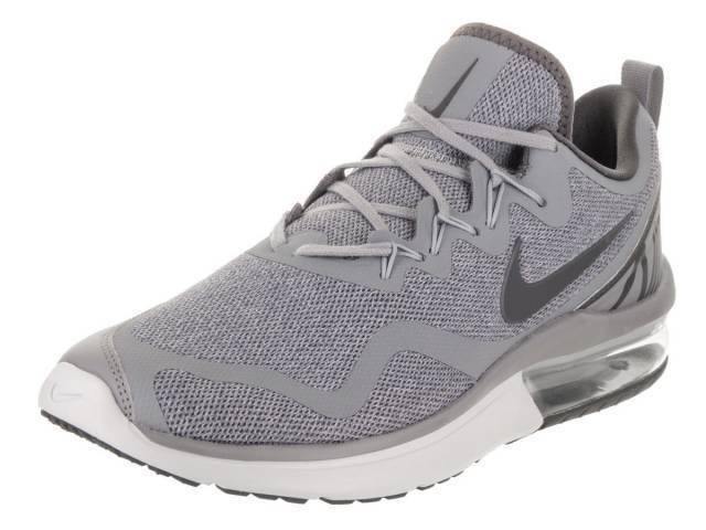 low priced 921d1 d07ec Men's Nike Air Max Fury Shoes SNEAKERS Size 11.5 Color Wolf Grey for ...