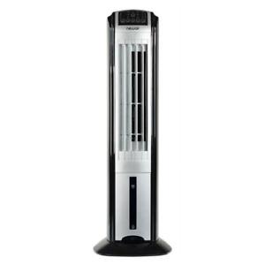 3-Speed-Portable-Evaporative-Air-Swamp-Cooler-Tower-Fan-Indoor-with-Remote-Floor