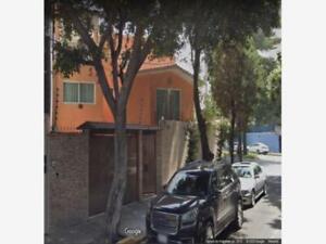 Casa en Venta en Granjas Coapa
