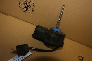 Original-Mercedes-W124-W202-Bosch-Headlight-Wiper-Motor-A1248201042-De