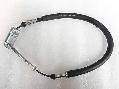 Rear Brake Cable For Kawasaki KLF300C Bayou 4x4 1989-2005
