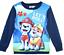 Kids-Boys-Girls-PAW-PATROL-Disney-Hero-Character-Sweat-Jumper-Tops-3-4-5-6-YEARS thumbnail 6