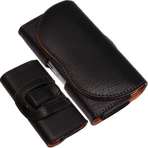 Belt-Clip-Loop-Hip-Case-for-Mobile-Phone-Case-Cover-Universal-PU-Leather-Pouch