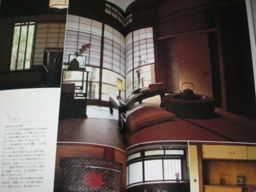 Kyoto Inns /& Guesthouses Japanese Architecture Book