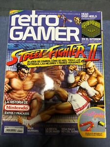 REVISTA-RETROGAMER-N-15