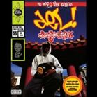 No Need for Alarm 0829357550620 by Del The Funky Homosapien CD