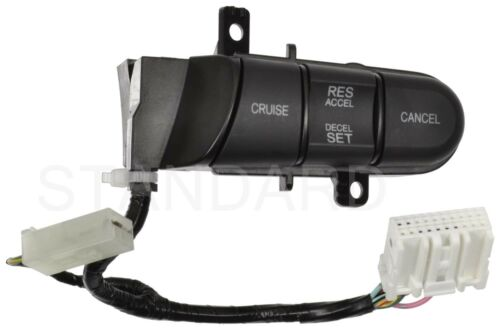 Cruise Control Switch For 2006-2008 Honda Civic LX Sedan 2007 SMP CCA1103