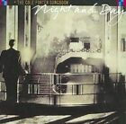 Night and Day: The Cole Porter Songbook by Cole Porter (CD, Oct-1990, Verve)