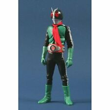 RAH 220 DX Masked Kamen Rider No.2 Old Type Figure Medicom Toy Japan new.