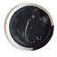 Morrells-Multi-Purpose-Wood-Filler-Tub-Various-Colours-500g thumbnail 10