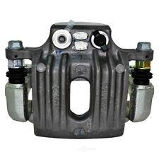 Mando 16A5132 OEM Disc Brake Caliper