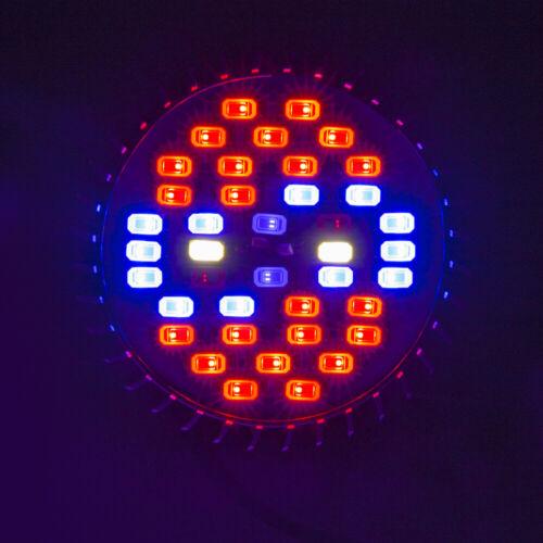 150W UFO LED Grow Light Full Spectrum Panel Lamp for Indoor Plants Flower Growth