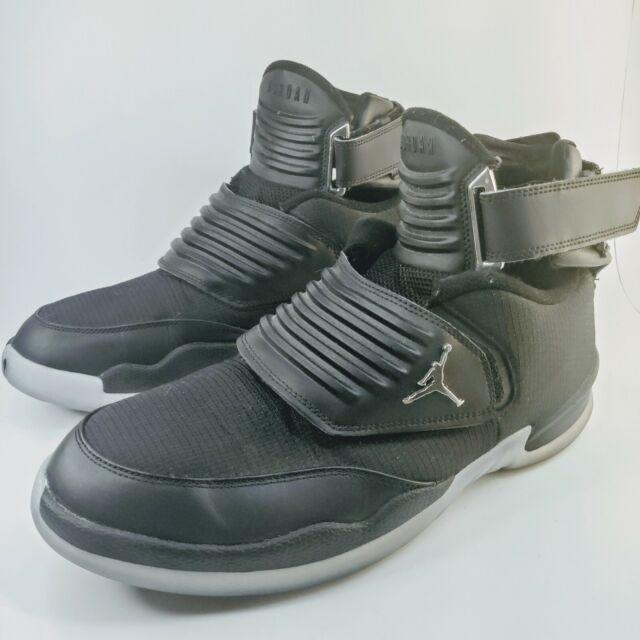 Nike Air Jordan Generation 23 Men's