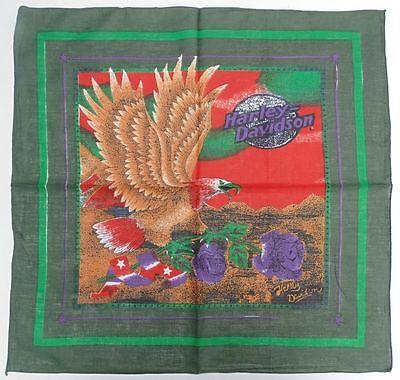 BANDANA Tuch Halstuch Kopftuch Schal BW Army Biker Stirnband Schweissband Rot I