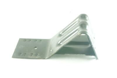 AME 15300 Molded Rubber Wheel Chock