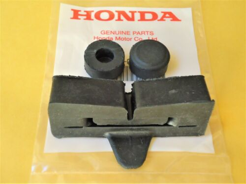 Honda CB100 CB125 CL100 XL100 SL100 SL125 CL125 Front Gas Fuel Tank Rubber Mount