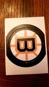 1973-74 OPC O PEE CHEE HOCKEY Boston Bruins TEAM LOGO | eBay Bruins Roster 1973