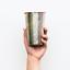 Fine-Glitter-Craft-Cosmetic-Candle-Wax-Melts-Glass-Nail-Hemway-1-64-034-0-015-034 thumbnail 133