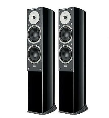 Højttaler, Audiovector, Audiovector SR3 DISCREET –