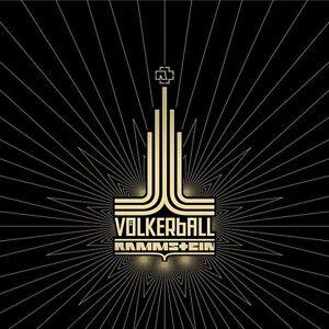 RAMMSTEIN-034-VOLKERBALL-034-CD-2-DVD-SPECIAL-EDT-NEUWARE