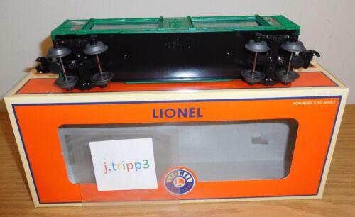 LIONEL 6-29612 LAS VEGAS POKER CHIP CAR O GAUGE TOY TRAIN TEXAS HOLD/'EM NEVADA