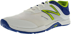 Details about New Balance Men's Mx20 Ankle High Running Shoe