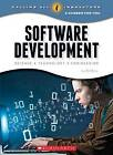 Software Development: Science, Technology, Engineering by Wil Mara (Paperback / softback, 2016)