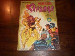 SPECIAL-STRANGE-N-46-SEPTEMBRE-1986-EO-LUG