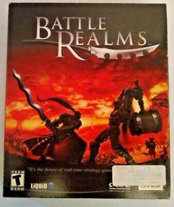 Battle-Realms-BIg-Box-PC-GAme