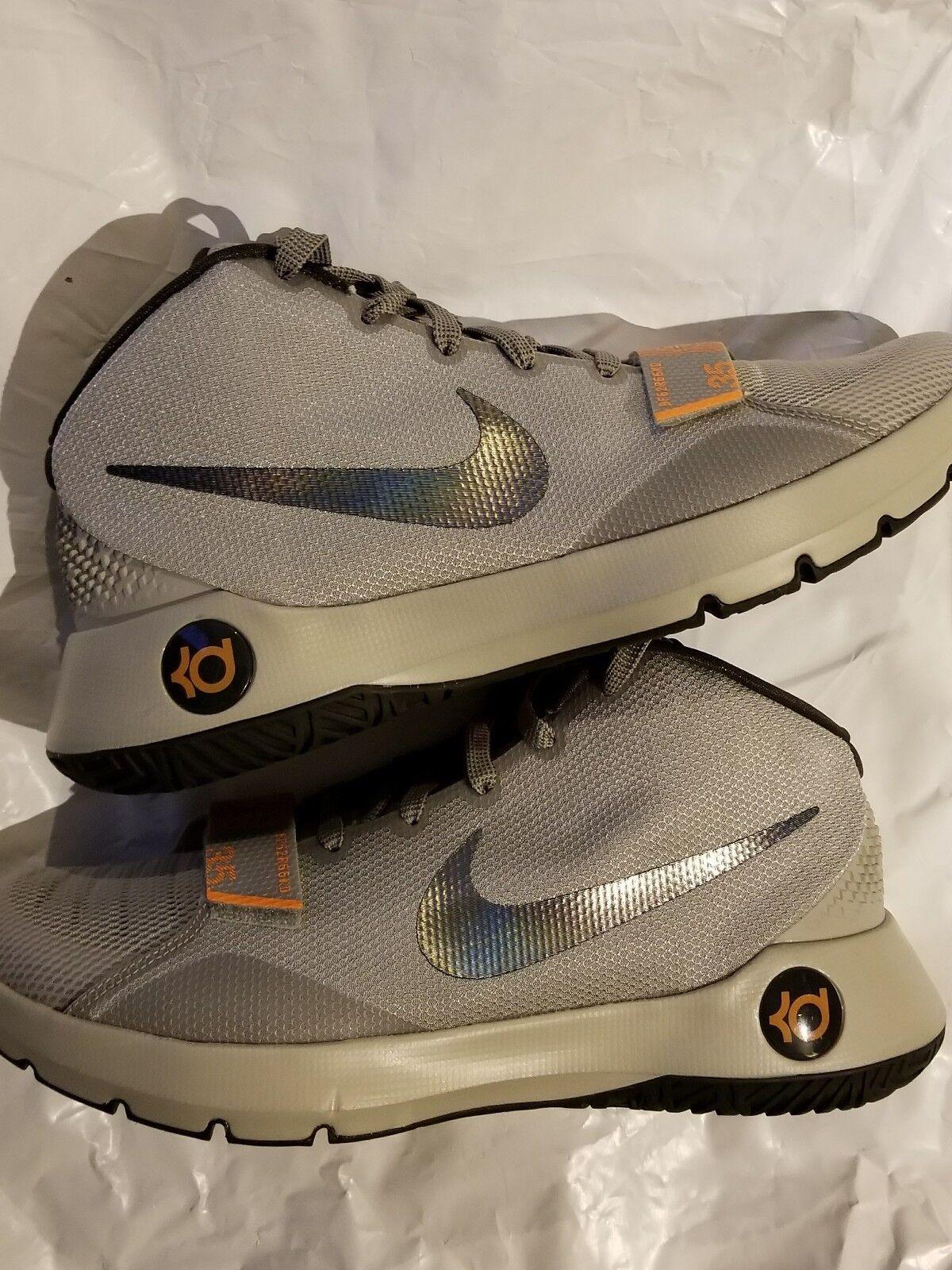 Nike iii kd 5 trey iii Nike  10,5 nie getragen. 711589