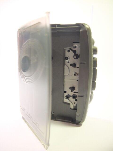 Sony Walkman WM-FX277 Personal Cassette Player