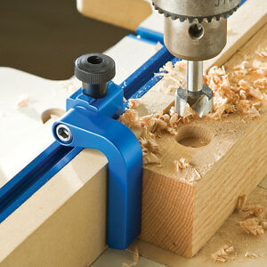 Rockler 2 1 4 In Fence Flip Stop Ebay