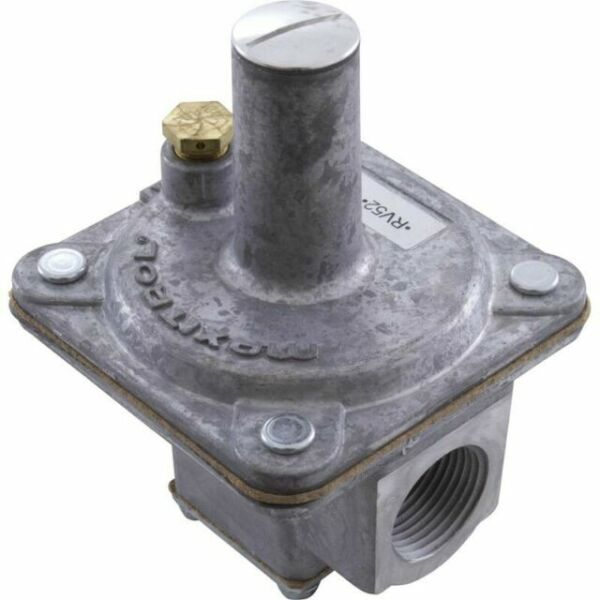 Jandy Zodiac R0337300 Regulator Step Down Replacement For