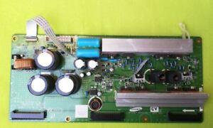 Philips-42PF7320-10-X-main-board-LJ41-02246A-LJ92-01029A-incl-flatcable