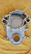 NEW FORD 429 7.0L 460 7.5L TIMING COVER KIT 69-97  F350 TORINO BIG BLOCK E250