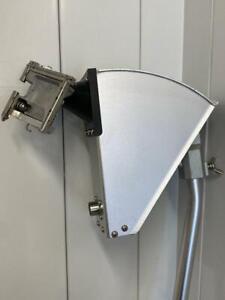 8-Inch Corner applicator Box + 3-Inch Corner finisher + Extendable Handle Reg$900 Sale$500 Canada Preview