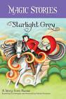 Starlight Grey by Liz Flanagan (Paperback, 2013)