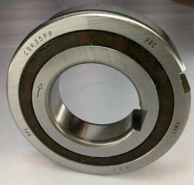 CSK 35 PP One-way Bearing 35x72x17mm
