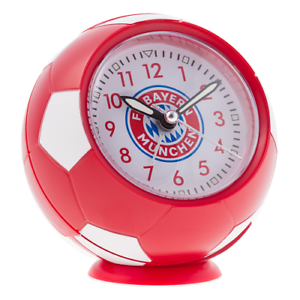 FC-Bayern-Wecker-Fussball-19019