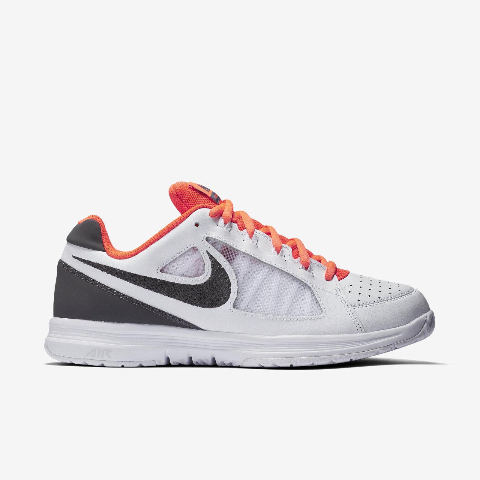 Nike Air vapor ACE los hombres de reduccion cuero zapatos de tenis reduccion de de precio ~ ~ comodo y atractivo 3a235f