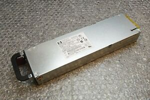 HP-460W-Power-Supply-Unit-PSU-325718-001-361392-001-DPS-460BB-B