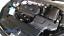 Volkswagen-Racing-Racinline-VWR12G7R600-Intake-Kit-Completo-1-8-2-0TSI-MQB miniatura 2