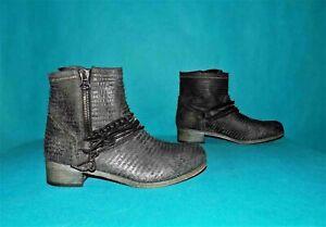 bottines-boots-MIMMU-en-cuir-gris-anthracite-p-39-fr
