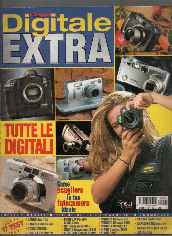 Schedario 2 1991 - periodico di letteratura giovanile