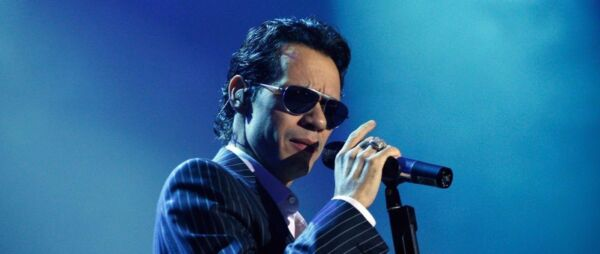 Marc anthony tickets marc anthony tour dates on stubhub marc anthony tickets marc anthony tour m4hsunfo