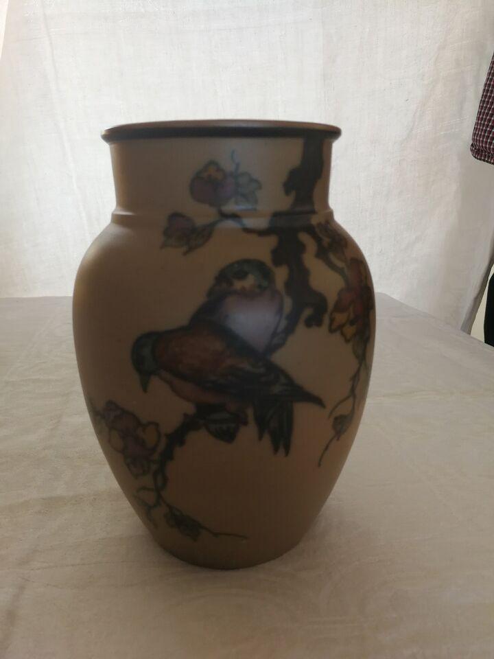 hjorth keramik Keramik, Hjorth Keramik, Hjorth – dba.dk – Køb og Salg af Nyt og Brugt hjorth keramik